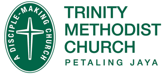 Trinity Methodist Church Petaling Jaya